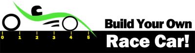 Build Your Own Race Car!