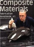 Composite Materials: Fabrication Handbook #1