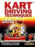 Kart Driving Techniques