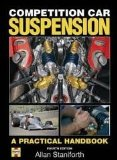 Competition Car Suspension: A Practical Handbook