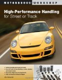 High-Performance Handling for Street or Track