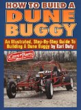 How to Build a Dune Buggy