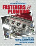 High Performance Fasteners & Plumbing