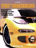 Street Turbocharging