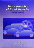 Aerodynamics of Road Vehicles: From Fluid Mechanics to Vehicle Engineering