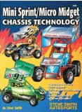 Mini Sprint/Micro Midget Chassis Technology