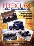 Fiberglass & Other Composite Materials