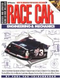 Race Car Engineering & Mechanics