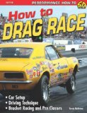 How to Drag Race