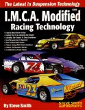 IMCA Modified Racing Technology