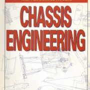 Book Review: Chassis Engineering
