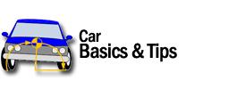 Race Car Basics And Tips