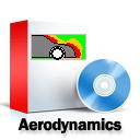 Car aerodynamics software