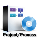 Car build project management software