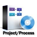 Car build project management software
