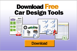 Download Car Drawing Templates Design Tools Free